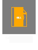 bill_copy