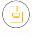 personal_bank